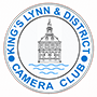 King's Lynn & District Camera Club